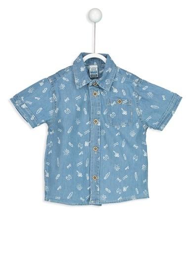 Gömlek-LC Waikiki